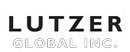Lutzer Global